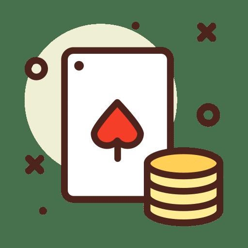 casino med snabba uttag